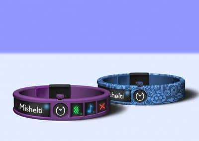 bracelet_mama_child