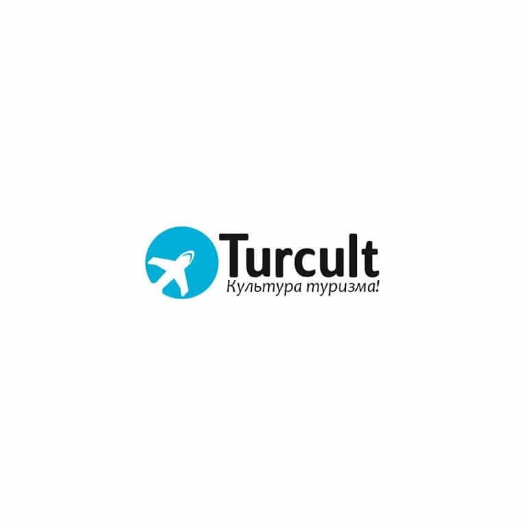 turcult