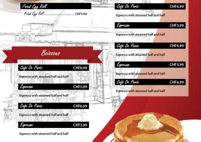 menu-22grand-01