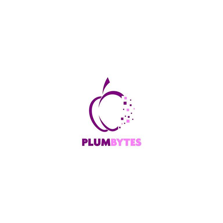 plumbytes