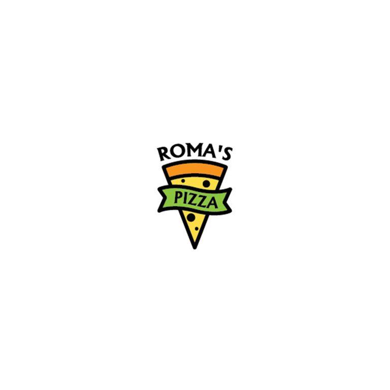 romas_pizza