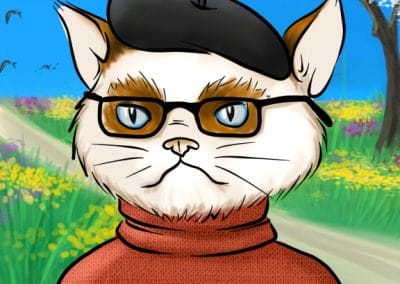 Аватар сообщества МХК