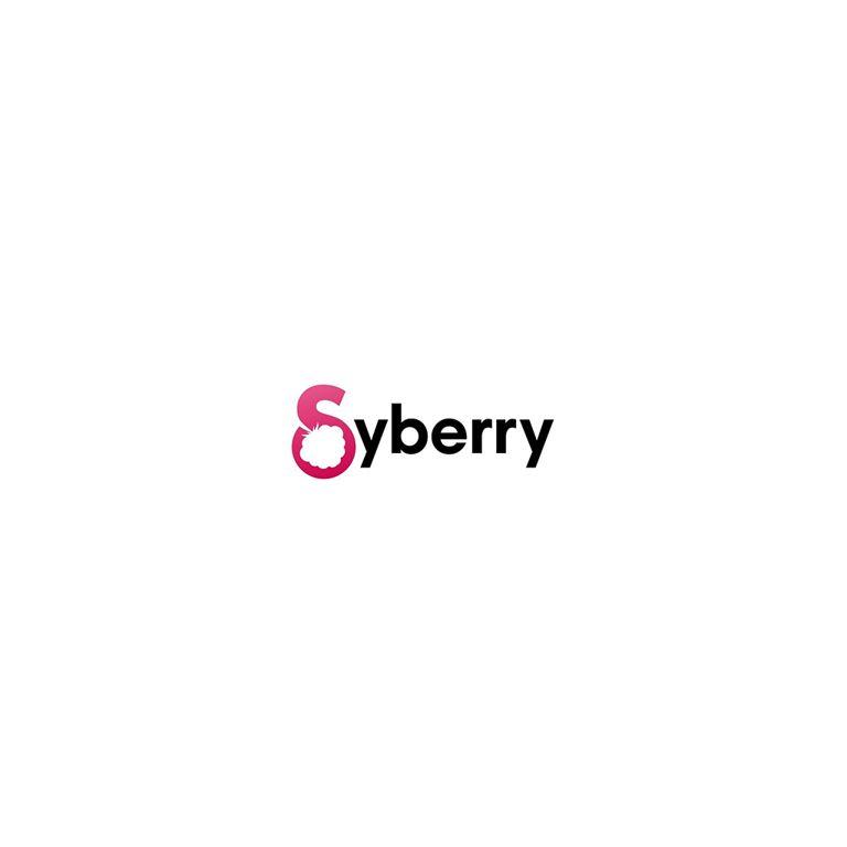 syberry