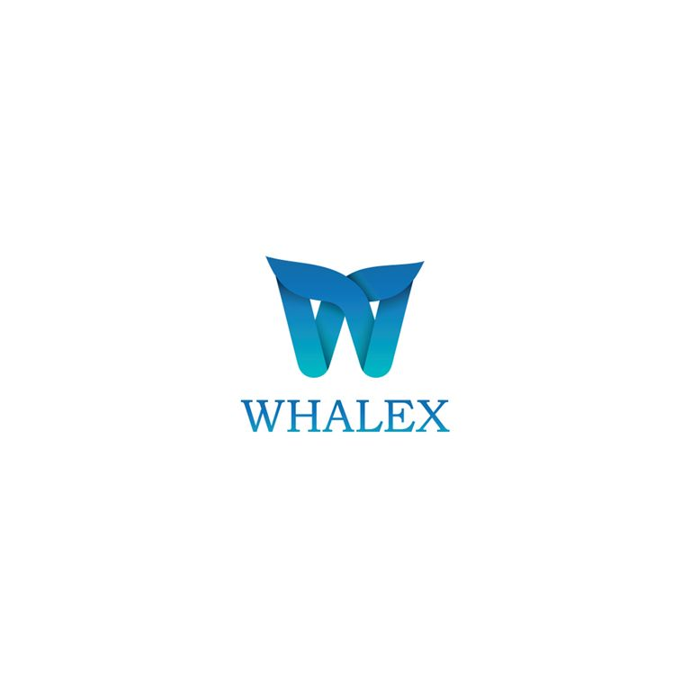 whalex