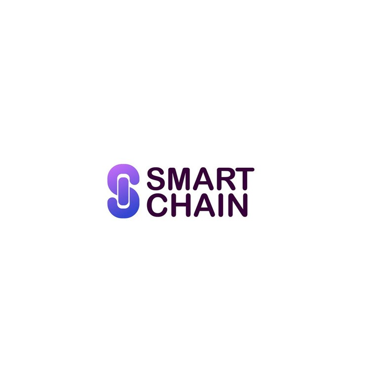 smartchain